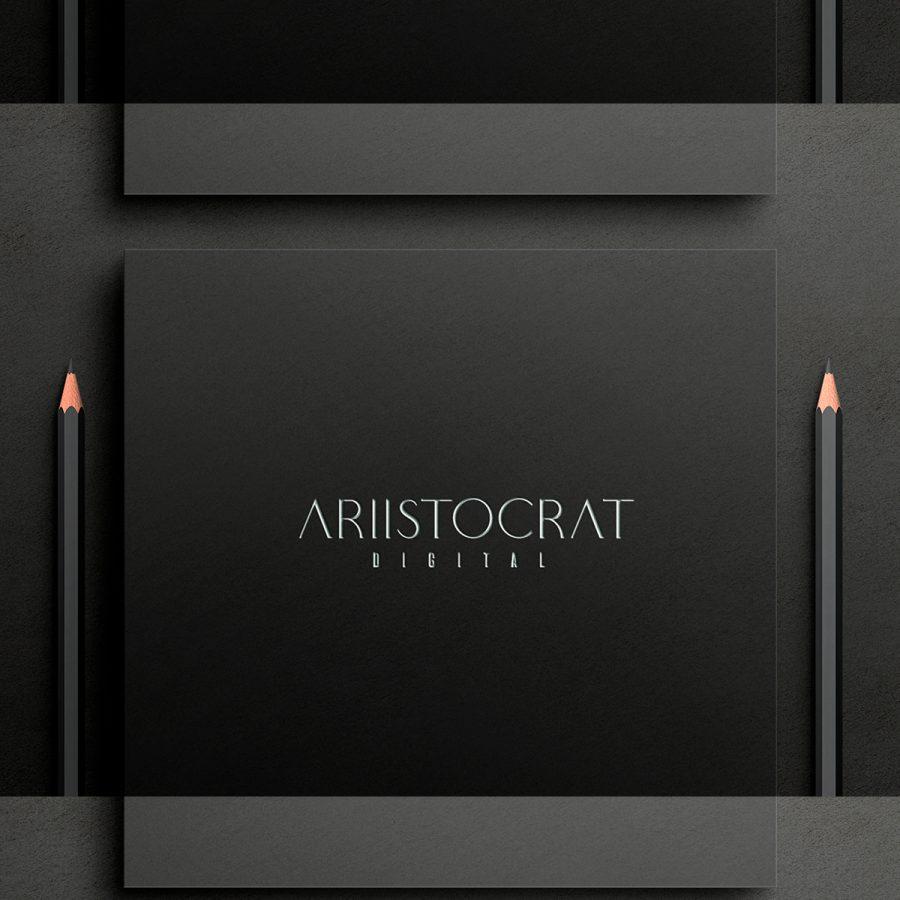 Ariistocrat